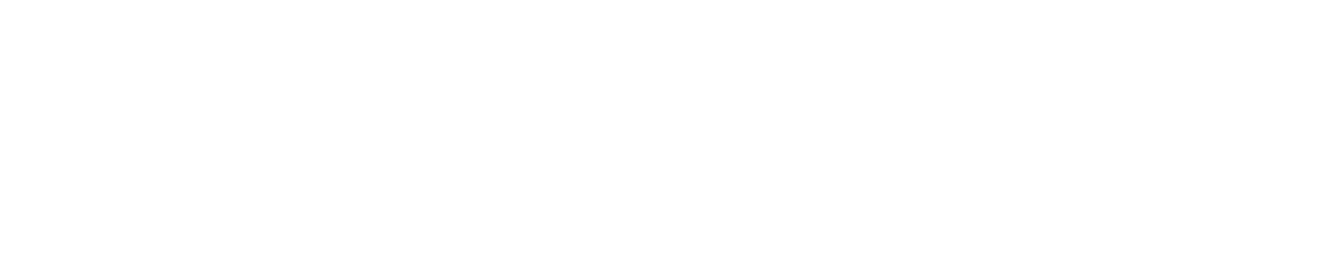 Limestone Valley logo – White – CMYK