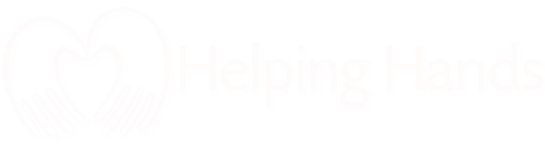 logo-helpinghands
