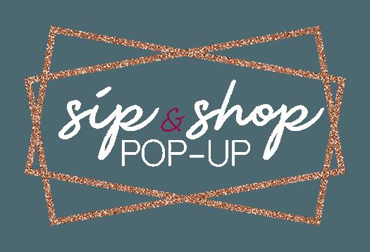 logo-sipshop