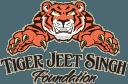 logo-tjsf